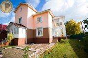 Дом ул. Академгородок - Фото 1