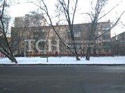 3-комн. квартира, Москва, проезд 1-й Волоколамский, 5 - Фото 3