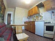 Квартира ул. Ипподромская 30