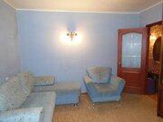 2-комнатная квартира с мебелью и техникой в Паново - Фото 3