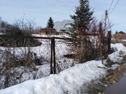 Продажа участка, Шуринцево, Ивановский район, Ул. Ореховая - Фото 3