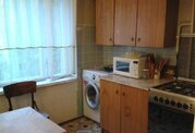 Продается 4х-комнатная квартира г.Наро-Фоминск - Фото 3