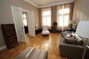 Продажа квартир ул. Чехова, д.4