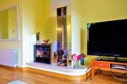 Продаю апартаменты 105 кв.м. в Lloret de Mar, Купить квартиру Льорет-де-Мар, Испания по недорогой цене, ID объекта - 326000877 - Фото 7