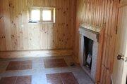 Продам дом в д. Турейка Наро-Фоминского района - Фото 4
