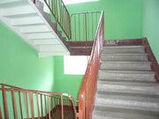 Продажа двухкомнатной квартиры в Санкт-Петербурге в Выборгском районе - Фото 2