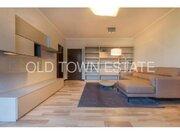 Продажа квартиры, Купить квартиру Юрмала, Латвия по недорогой цене, ID объекта - 313141826 - Фото 4