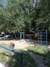 Продажа квартиры, Челябинск, мопра пл.