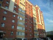 Продажа квартир ул. Карельцева