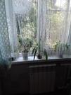Квартира 3-х комнатная ул. Васякина (рядом лес) - Фото 1