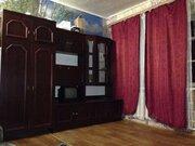 Комната в хорошем состоянии, не угловая, тёплая, 16,9 кв.м, места ., Купить комнату в квартире Ярославля недорого, ID объекта - 700991549 - Фото 3