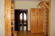 Продажа квартиры, Купить квартиру Рига, Латвия по недорогой цене, ID объекта - 313137757 - Фото 4