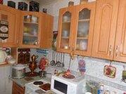Продажа комнат ул. Варламова
