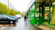 Продажа торгового помещения, м. Новогиреево, Энтузиастов ш. - Фото 2