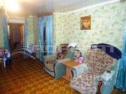 Продажа дома, Светлый Яр, Светлоярский район, Ул. Советская - Фото 2