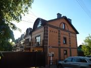 Продажа квартиры, Калуга, Суворова пер., Продажа квартир в Калуге, ID объекта - 330998458 - Фото 1