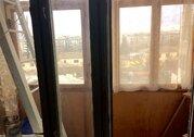 3-к квартира, Продажа квартир в Севастополе, ID объекта - 330524113 - Фото 11