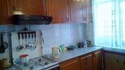 Продажа 3-комнатной квартиры, 73.8 м2, Щорса, д. 50