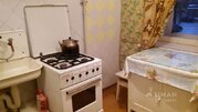Аренда квартиры, Иваново, Ул. Парижской Коммуны