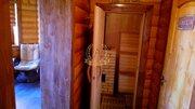 16 000 Руб., Дом в аренду посуточно 300 м2 20 км от МКАД дер. Капустино, Дома и коттеджи на сутки Капустино, Раменский район, ID объекта - 504013279 - Фото 13