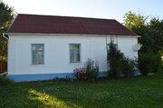 Жилой дом в г.Ермолино - Фото 1