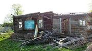 Продажа участка 24 сотки в д.Хомяково - Фото 5