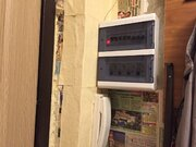 2к квартира в Королеве - Фото 5