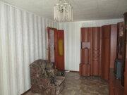 Продажа: 2 к.кв. ул. Челябинская, 10а - Фото 1