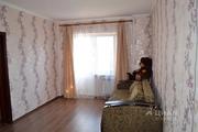 1-к кв. Астраханская область, Астрахань ул. Ноздрина, 60 (41.0 м) - Фото 1