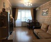 Продажа квартиры, Саратов, Ул. Загорная - Фото 1
