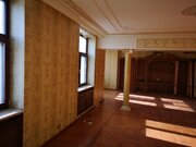 147 000 000 Руб., Продается 4-х комн. квартира 223 кв.м. на Малой Никитской улице, Купить квартиру в Москве, ID объекта - 332274951 - Фото 15