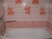 2 100 000 Руб., 1-но комнатная квартира, Купить квартиру в Смоленске по недорогой цене, ID объекта - 332279628 - Фото 9