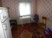Продам дачу, с зимним проживанием, Курган, Увал, Дачи в Кургане, ID объекта - 502781229 - Фото 10