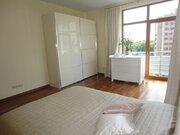 Продажа квартиры, Купить квартиру Рига, Латвия по недорогой цене, ID объекта - 313138832 - Фото 3