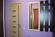Сдается однокомнатная квартира, Снять квартиру в Домодедово, ID объекта - 333669610 - Фото 22