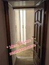 Сдается 2-х комнатная квартира 46 кв.м. ул. Победы 7 на 1/4 этаже,, Аренда квартир в Обнинске, ID объекта - 321474173 - Фото 16