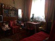 Продается 1 комнатная квартира, ул. Шибанкова - Фото 1
