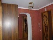2 560 000 Руб., Отличная двухкомнатная квартира в центре города., Продажа квартир в Липецке, ID объекта - 330331344 - Фото 8