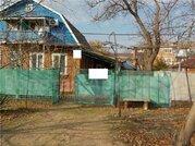 Продажа дома, Динская, Динской район, Хлеборобная 70 наш офис .