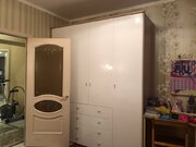 Отличная трехкомнатная квартира в центре города на ул.Свердлова, 42 - Фото 4