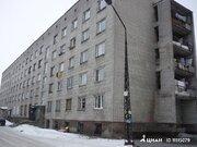Продаюкомнату, Петрозаводск, Ключевское шоссе, 11, Купить комнату в квартире Петрозаводска недорого, ID объекта - 700827798 - Фото 2
