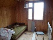 1 100 000 Руб., Продается двухэтажная дача, Дачи в Обнинске, ID объекта - 502296846 - Фото 9
