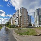 Продажа квартир ул. 60 лет Октября, д.8
