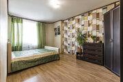 Прекрасная двухкомнатная квартира, Купить квартиру в Санкт-Петербурге по недорогой цене, ID объекта - 329314328 - Фото 13