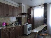 Продаётся одна комнатная квартира на ул.Спортивная