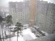 Ул. Заводская 14, шикарная квартира 181м. с террасой 33м, под отделку - Фото 1