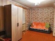 Продажа квартиры, Улан-Удэ, Ул. Буйко - Фото 4