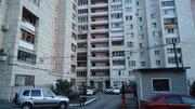 1-комн. квартира Спортивная наб. д. 7, 40 кв.м, 2/13 этаж