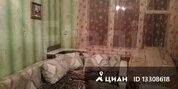 Сдаю1комнатнуюквартиру, Омск, Мельничная улица, 89б, Аренда квартир в Омске, ID объекта - 322373771 - Фото 1