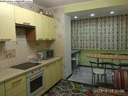 Квартира с большой кухней. - Фото 2